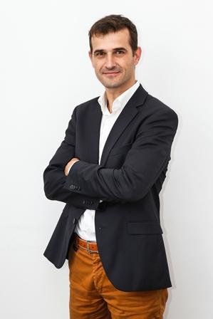 Bernd Henneberger