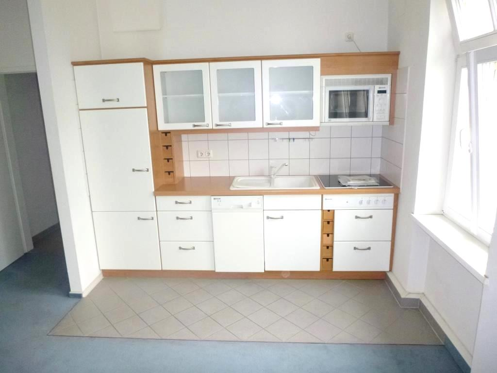 vermietet gem tliche 1 raum wohnung im stadtzentrum antaris immobilien. Black Bedroom Furniture Sets. Home Design Ideas