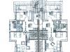 Grundrisse Obergeschoss